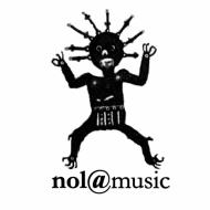 nol@music