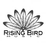 Rising Bird Music