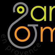 Arts et Musiques en Provence