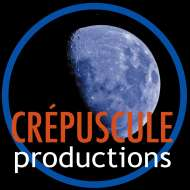 Crépuscule Productions